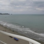 playa-arcoiris-atacames