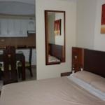 Sala Suite A 603